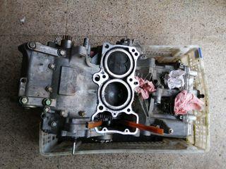 Motor para despiece Honda VFR 800
