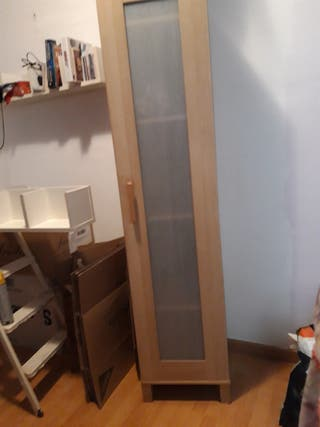 armario auxiliar
