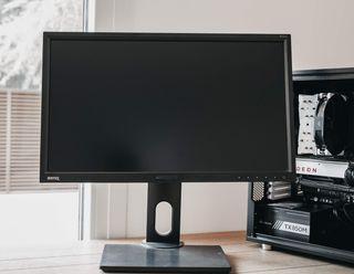 Monitor 2K BenQ BL2420PT