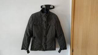 chaqueta moto mujer Dainese