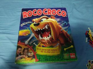 Roco Croco