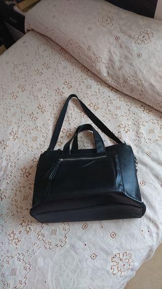 maletín Parfois - para Trabajo - mujer