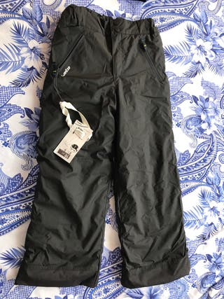 Pantalon para nieve