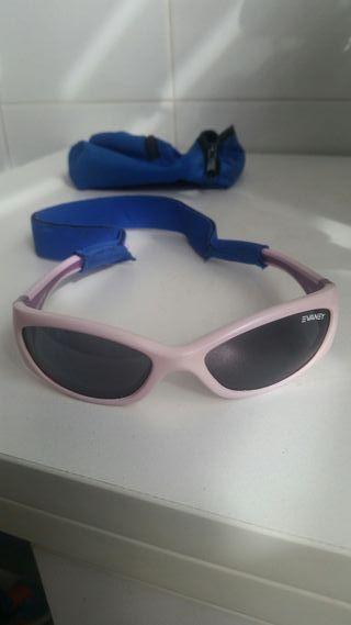 Gafas de Sol EVANEY para niñ@s pequeños