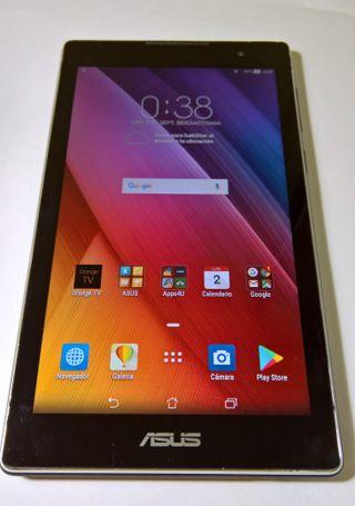 Tablet ASUS Zenpad 7
