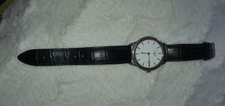 vendo reloj longines
