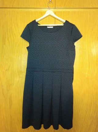 Vestido Promod