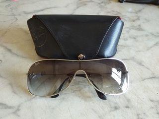 gafas de rayban