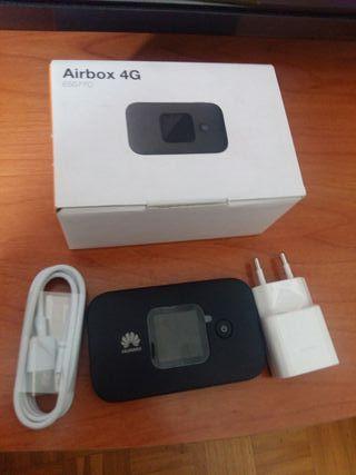 Airbox 4G