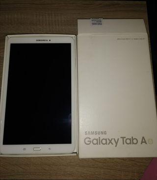 TABLET Samsung 10'1