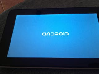 Tablet Prixton T7012Q Android 4.4.4