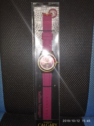 Reloj Calgary señora original