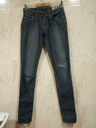 jeans Lois