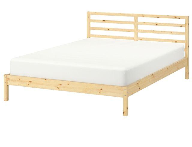 estructura cama Ikea