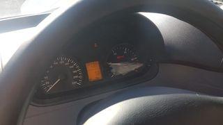 Mercedes-Benz Vito 111CDI 2008 -9plazas