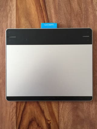 Tableta Wacom Intuos Pen Small