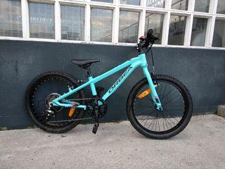 Bici niño Orbea MX 20 dirt