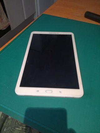 Tablet Samsung SM-T580