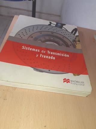 libros electromecanica