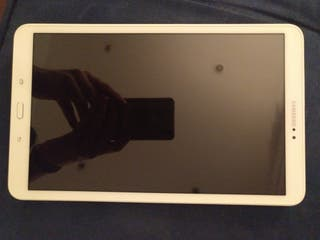 Tablet Samsung Tab A (2016)
