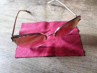 Gafas sol Tom Ford originales