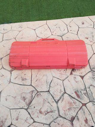 Cortadora de azulejos, TX-700 RUBÍ.