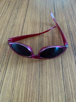Gafas de sol para niño suavinex