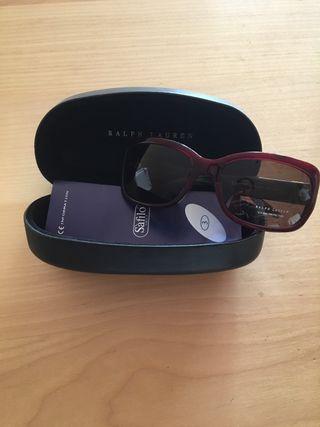 Gafas sol Ralph Lauren NUEVAS