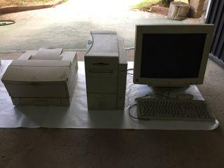 Macintosh G3