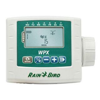 Programador de Riego Rain Bird WPX1