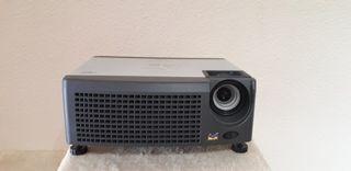 Proyector Viewsonic PJ506D
