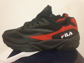 Zapatillas Fila venom 94