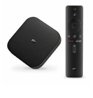 tv box xiaomi ( solo envio )