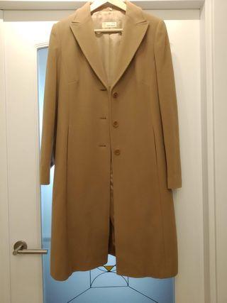 Abrigo de mujer Easy Wear talla 42