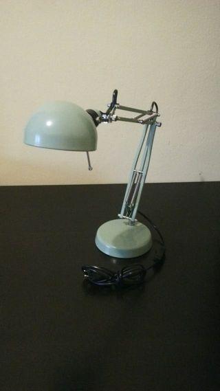 Flexo FORSA de Ikea