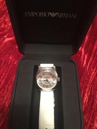 Reloj Amporio Armani