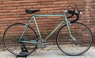 Bicicleta de carretera MOTOBECANE