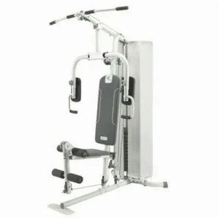 Multiestación de musculación Domyos 60 kg