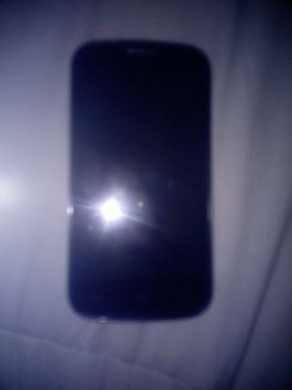 Teléfono móvil Alcatel OneTouch pop C5