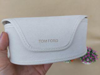 Tom Ford funda de gafas sol