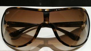 Gafas de sol Ray-Ban mujer