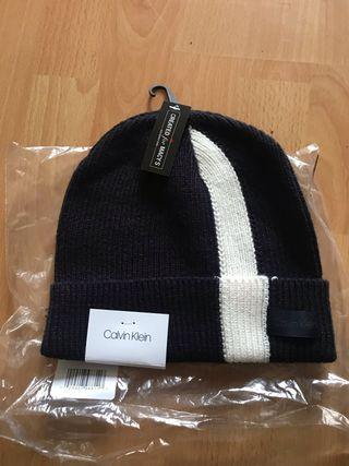 Calvin Klein Woolly Hat