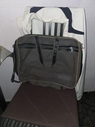 bolsa maletin para portatil