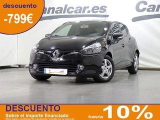 Renault Clio dCi 75 Expression eco2 75CV