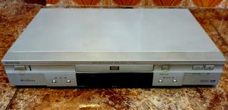DVD BLUESKY BS-2300 (Más Imagen y Sonido en mi perfil