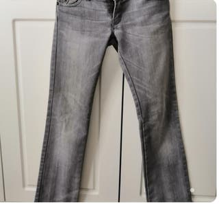 Pantalón lois T34