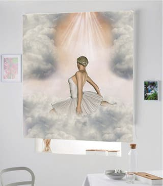 NUEVO ESTOR - Estor Iroa Digital Fantasy 025,