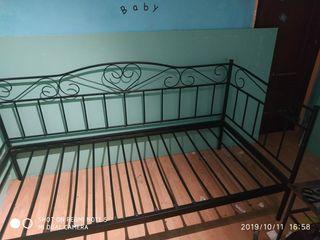 cama/diván/sofá