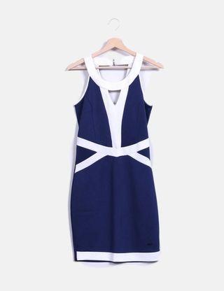 Vestidos mujer talla S