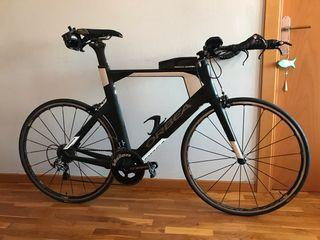 Orbea triathlon Ordu M20 bicicleta Carbon